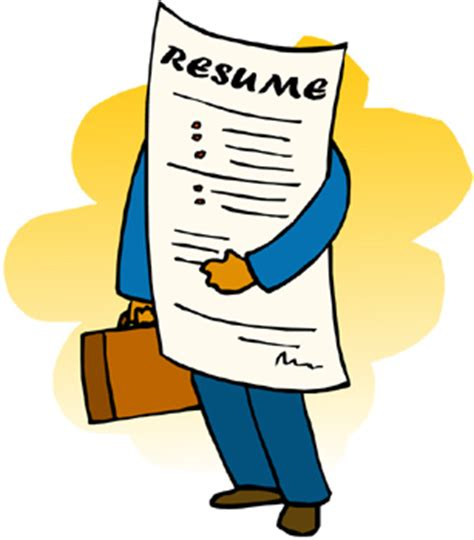 Sample cover letter for it internship position