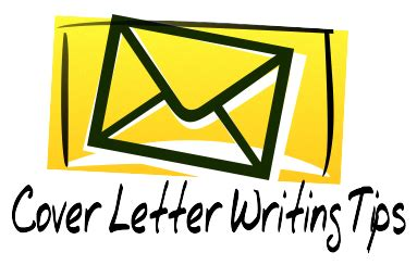 Career and Leadership Services Sample Cover Letters